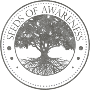 Seeds of Awareness
